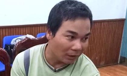 Khởi tố vụ giết người hàng xóm, phi tang xác dã man vì bị chê bai