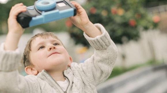 9 mẹo giúp những đứa trẻ lười biếng nhất cũng phải thích học - 5