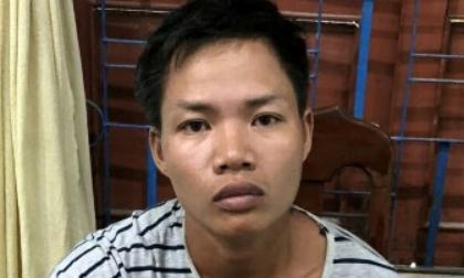 Khởi tố kẻ sát hại người phụ nữ vì nhớ chuyện bị ngăn cấm tán tỉnh con gái