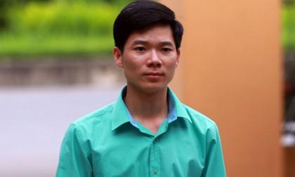 Vì sao bác sĩ Hoàng Công Lương bị cấm đi khỏi nơi cư trú?