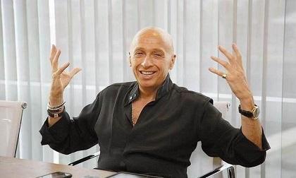 19 tuổi cả gan mượn sếp 3 tỷ khởi nghiệp, nay sở hữu 23.600 tỷ đồng
