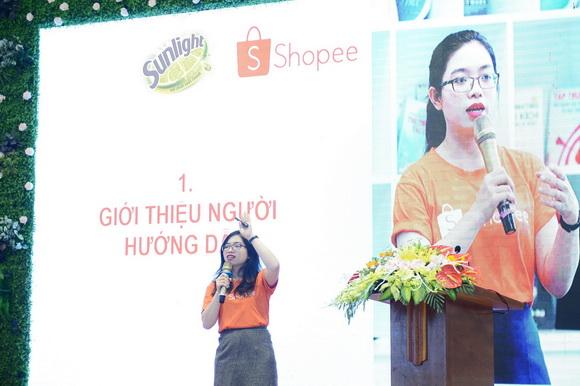 lien-hiep-phu-nu-1810-1-xahoi.com.vn-w580-h386
