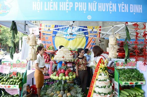 lien-hiep-phu-nu-1810-2-xahoi.com.vn-w580-h386