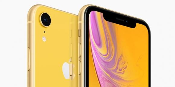 """Top smartphone """"hot"""" nhất lên kệ tháng 10 - 3"""