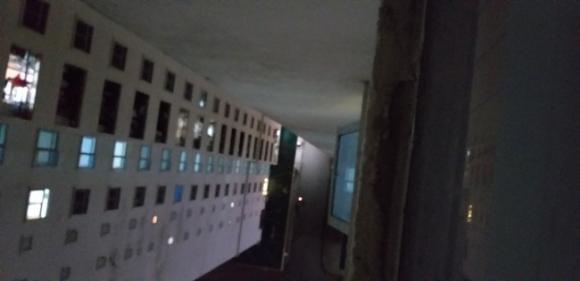 Bạn trai không biết nữ sinh ném con từ tầng 31 ở chung cư Linh Đàm mang bầu - Ảnh 3.