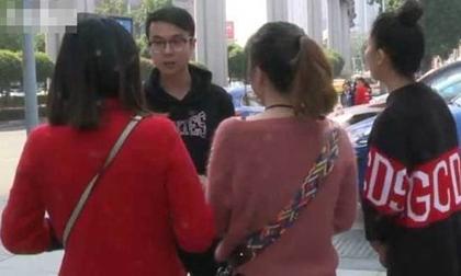 Trai trẻ bị 6 'vợ sắp cưới' bóc phốt và báo cáo cảnh sát vì tội lừa gạt