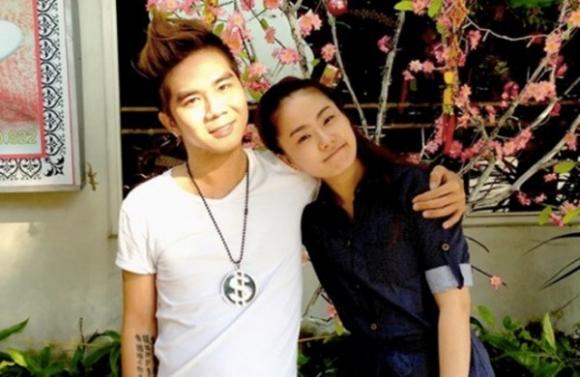 Tình yêu giữa Khánh Đơn và Lương Bích Hữu chấm dứt theo cách không ai ngờ đến.