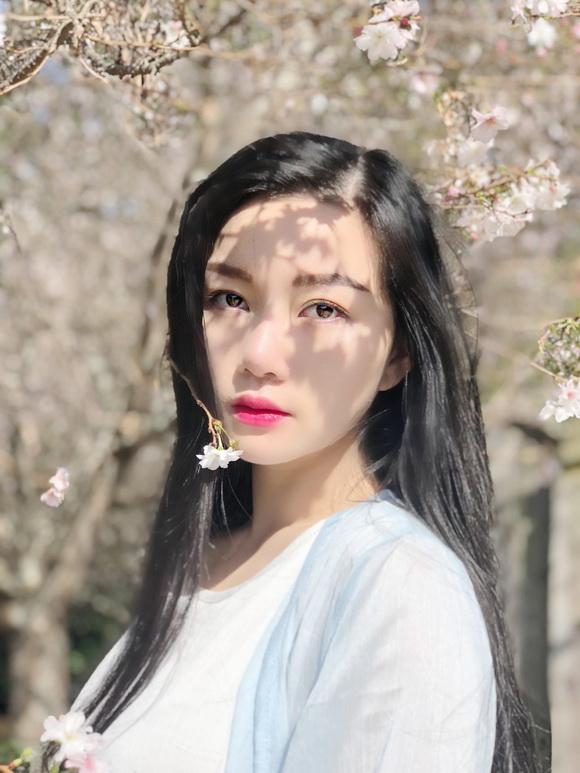 angel-pham-2210-4-xahoi.com.vn-w580-h773