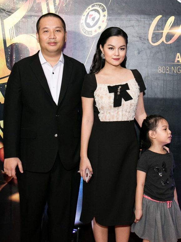 Nhìn lại hành trình 16 năm yêu - cưới và 2 năm rập rình đường ai nấy đi của Phạm Quỳnh Anh - Quang Huy - Ảnh 10.