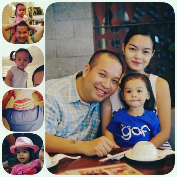 Nhìn lại hành trình 16 năm yêu - cưới và 2 năm rập rình đường ai nấy đi của Phạm Quỳnh Anh - Quang Huy - Ảnh 4.