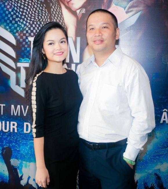 Nhìn lại hành trình 16 năm yêu - cưới và 2 năm rập rình đường ai nấy đi của Phạm Quỳnh Anh - Quang Huy - Ảnh 7.
