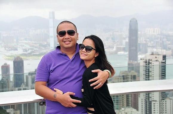 Nhìn lại hành trình 16 năm yêu - cưới và 2 năm rập rình đường ai nấy đi của Phạm Quỳnh Anh - Quang Huy - Ảnh 6.