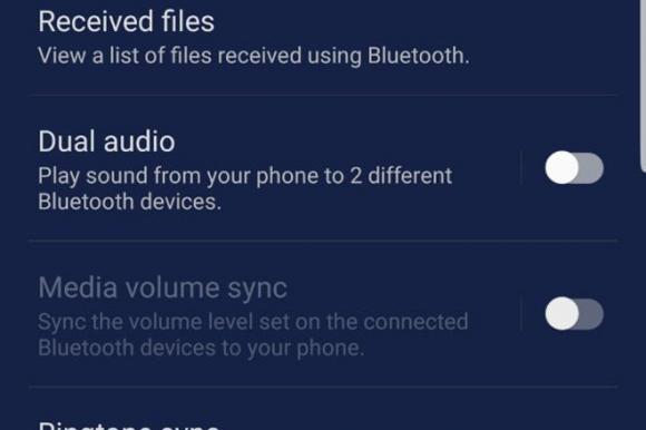 7 điều kỳ diệu chỉ có trên Galaxy Note 9, không có ở iPhone - 4