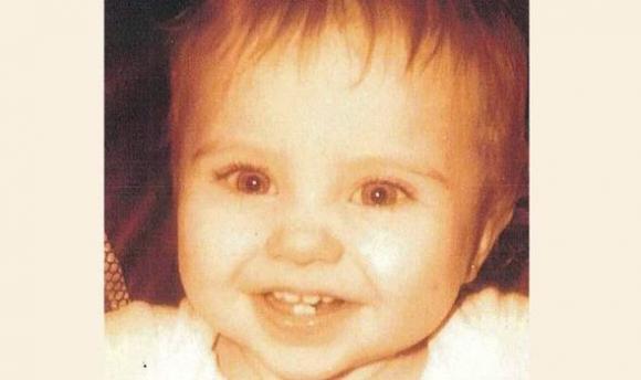 """Bé trai 15 tháng chết giữa đống rác và sự thật kinh hoàng về người mẹ """"điên"""" - 2"""