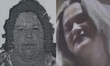 Vạch trần tội ác không thể dung thứ được của tên sát nhân tâm thần phân liệt, sát hại phụ nữ để 'trả thù đời'