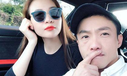 Cuộc tình kỳ lạ của Cường đô la - Đàm Thu Trang