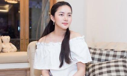 Hành trình chinh phục Phan Như Thảo của đại gia hơn 25 tuổi, đã 3 đời vợ