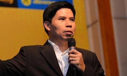 Chỉ trong chục ngày, đại gia Nam Định mất hơn 1000 tỷ đồng