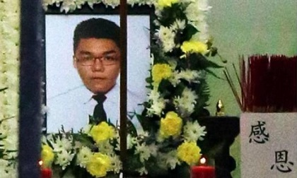 Cậu bé 15 tuổi tử vong do cháy bình nóng lạnh: Báo động đỏ cho các hộ gia đình!