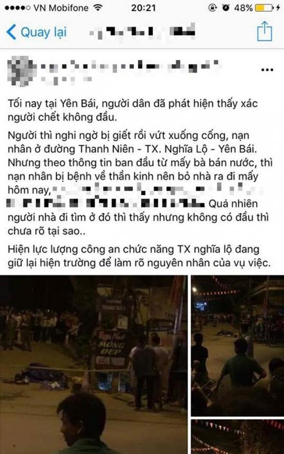 thuc hu thong tin phat hien thi the khong nguyen ven duoi cong tai yen bai - 3