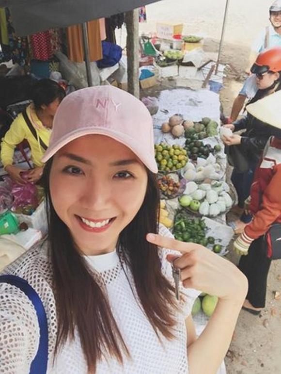 Ngọc Quyên: Siêu mẫu dại dột và lận đận nhất showbiz Việt - Ảnh 3.