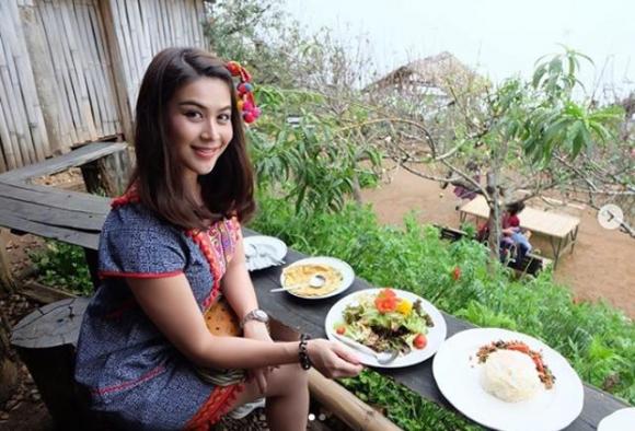 a hau thai tu nan cung chu tich leicester bi to ban than, ban than tiet lo su that soc - 7