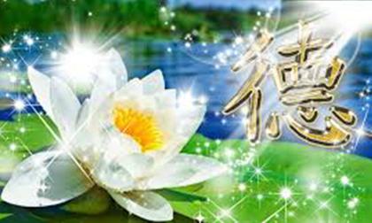 Muốn được bình an trong cuộc sống, hãy học cách tu tâm, tạo nghiệp lành