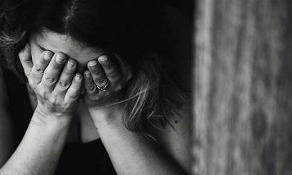 Câu chuyện xót xa về số phận một người phụ nữ bị lừa bán qua biên giới