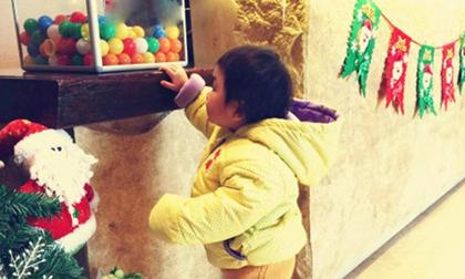 Mẹ than thở con trai có nhiều hành động bất thường, bác sĩ khen 'đứa trẻ có IQ cực cao'