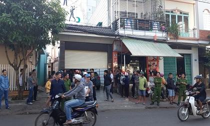 Đắk Lắk: Tạm giữ hàng chục đối tượng phê ma túy trong quán karaoke
