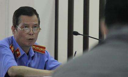 Vụ Innova lùi trên cao tốc: VKS khẳng định tài xế có tội