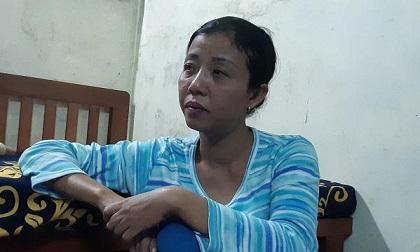 Mẹ khóc cạn nước mắt 14 năm tìm con gái thất lạc sau trận đòn của bố