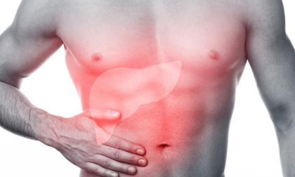 7 điều sống còn nhất định phải biết để bệnh gan không 'quấy rầy'