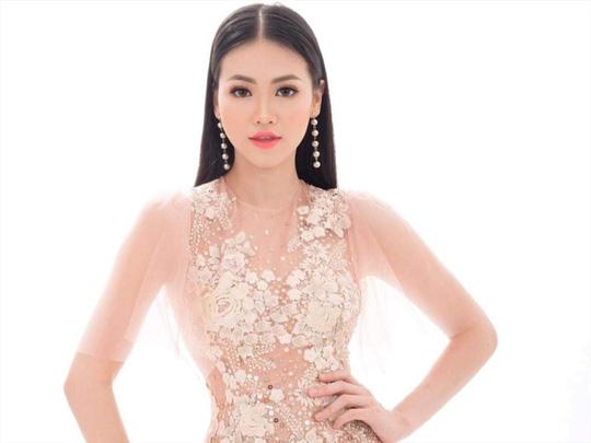 Phương Khánh đăng quang Hoa hậu Trái đất 2018 - Ảnh 3.