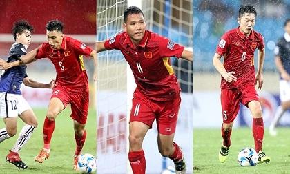 Đối thủ của Việt Nam AFF Cup mạnh cỡ nào: Lào với 'Messi' có thoát phận kho điểm?