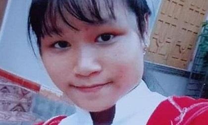 Nữ sinh mất tích được tìm thấy: Đòi bỏ nhà đi tiếp