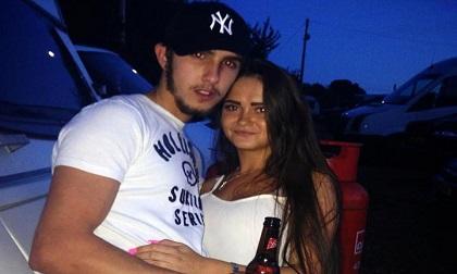 Bị đâm 46 nhát dao vào người, cô gái vẫn tha lỗi và muốn sống cùng chồng