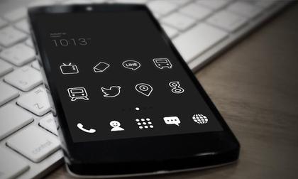 7 bí quyết 'vàng' giúp sạc smartphone nhanh đầy pin