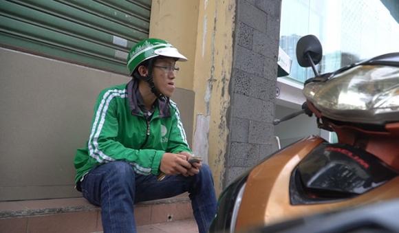 """chuyen doi cay dang cua chang thac si """"chay xe om"""" bi miet thi vi guong mat luoi cay - 4"""