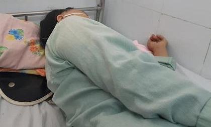 Nữ bệnh nhân bị xương cá đâm xuyên cổ, BS cảnh báo: Tuyệt đối không làm điều này khi ăn