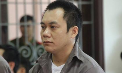 Vụ container đâm Innova lùi ở Thái Nguyên: Rần rần tranh cãi bản án dành cho tài xế container
