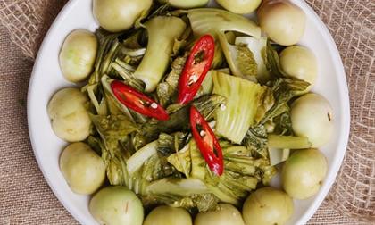 Thực phẩm 'sát thủ' gây ung thư nhiều người Việt ăn hằng ngày