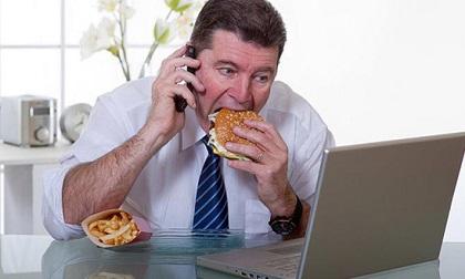 5 việc làm hàng ngày đang 'rút ngắn' cả sức khỏe lẫn tuổi thọ, đặc biệt nam giới cần bỏ ngay lập tức