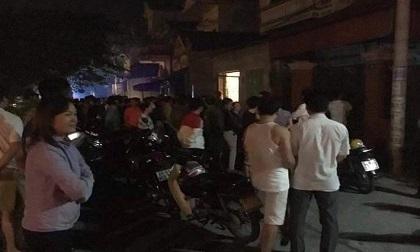 Hưng Yên: Bắt 2 đối tượng trộm tài sản, sát hại nữ gia chủ vì bị phản kháng