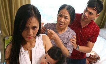 Sau chuỗi ngày bị mẹ chồng và bà cô 'đè đầu cưỡi cổ', nàng dâu quyết tung chiêu khiến hội chị em 'phục lăn'