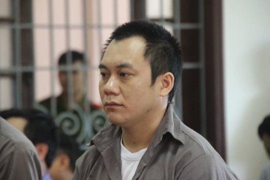 TAND Thái Nguyên chưa chuyển hồ sơ vụ án xe container tông xe Innova lùi trên cao tốc lên TAND Tối cao - Ảnh 1.