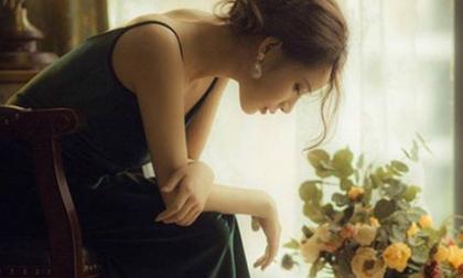 3 nỗi sợ khiến đàn bà khổ mấy cũng không dám ly hôn với chồng bội bạc