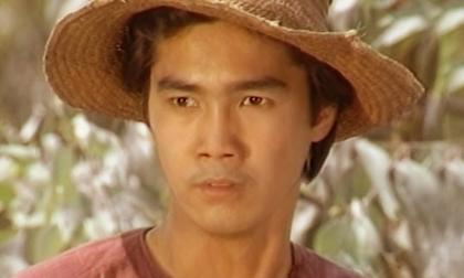 Lý Hùng khâu 9 mũi, bị cha đánh te tua khi đóng vai tướng cướp