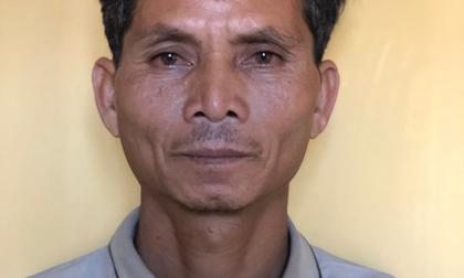 Vụ người phụ nữ bị sát hại dã man ở chân núi: Hung thủ ra tay tàn độc