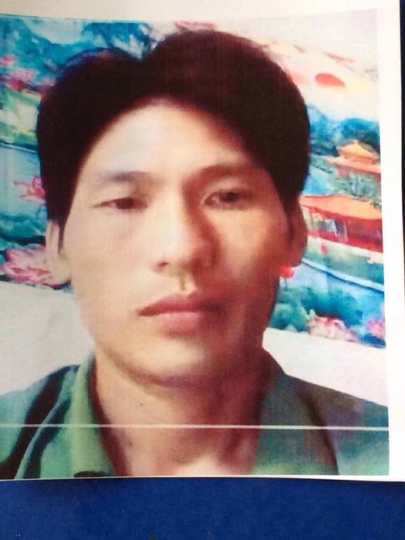 Chồng sát hại vợ trong đêm ở Hà Giang ra tự thú
